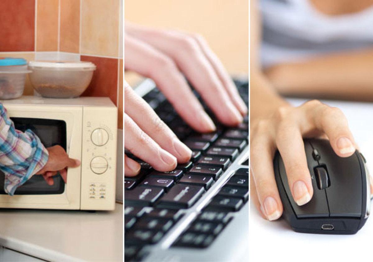 Nueve consejos para manejar a la gente dif cil en tu for Follando en la oficina gratis