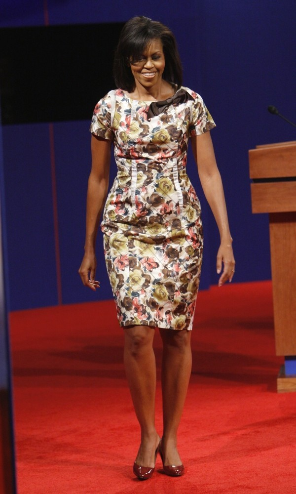 Forum on this topic: MObama in Thakoon, mobama-in-thakoon/