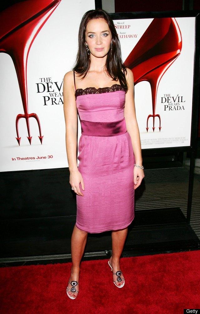 Revenge Wears Prada Devil Wears Prada Author Lauren
