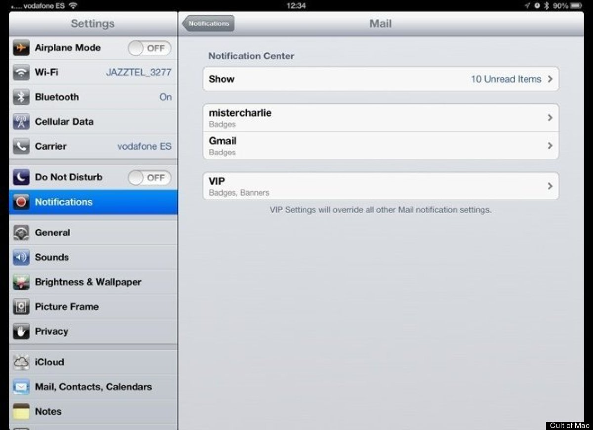 how to get latest itunes download