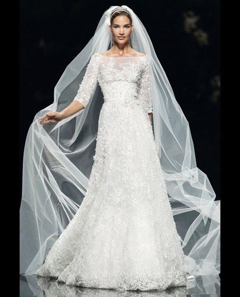 Bride Online Free Brazilian 59