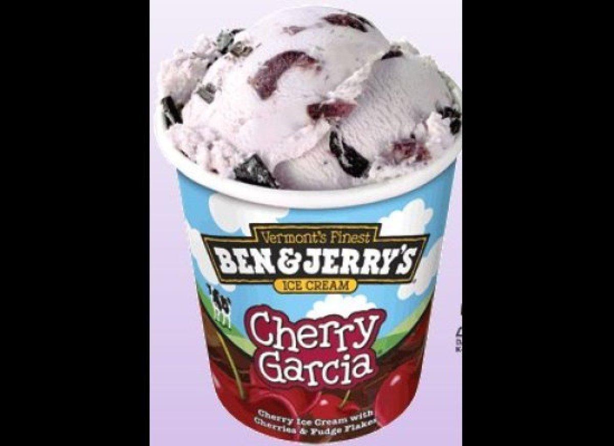 ben jerrys ice cream Make and share this ben and jerry's vanilla ice cream recipe recipe from genius kitchen.