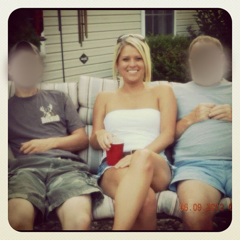 shelbyville sex chat Shelbyville sheridan  swing towns indiana swingers ads has many members and thousands of indiana swingers  the st is the friendliest swingers sex and adult .