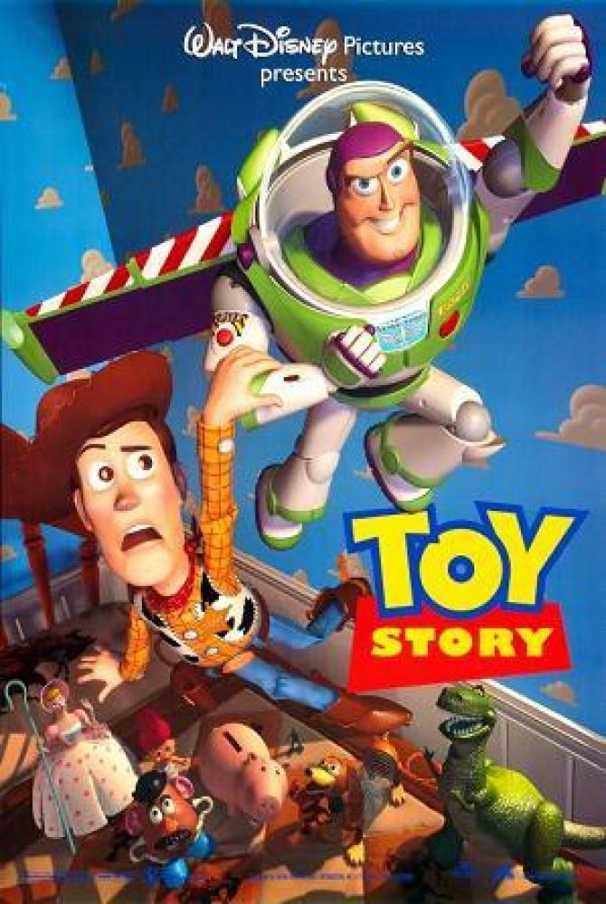Best Sleepover Movies For Kids Of All Ages Huffpost