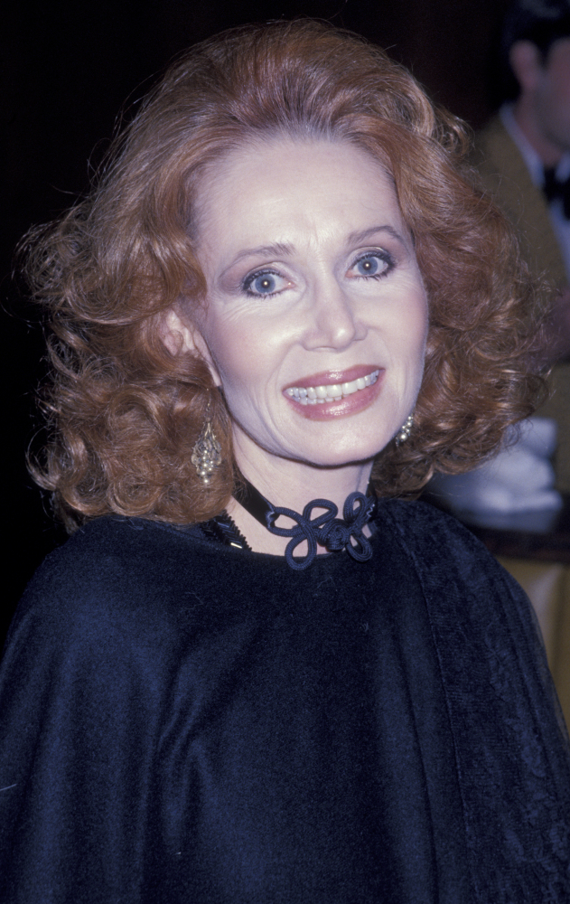 katherine helmond on who's the boss