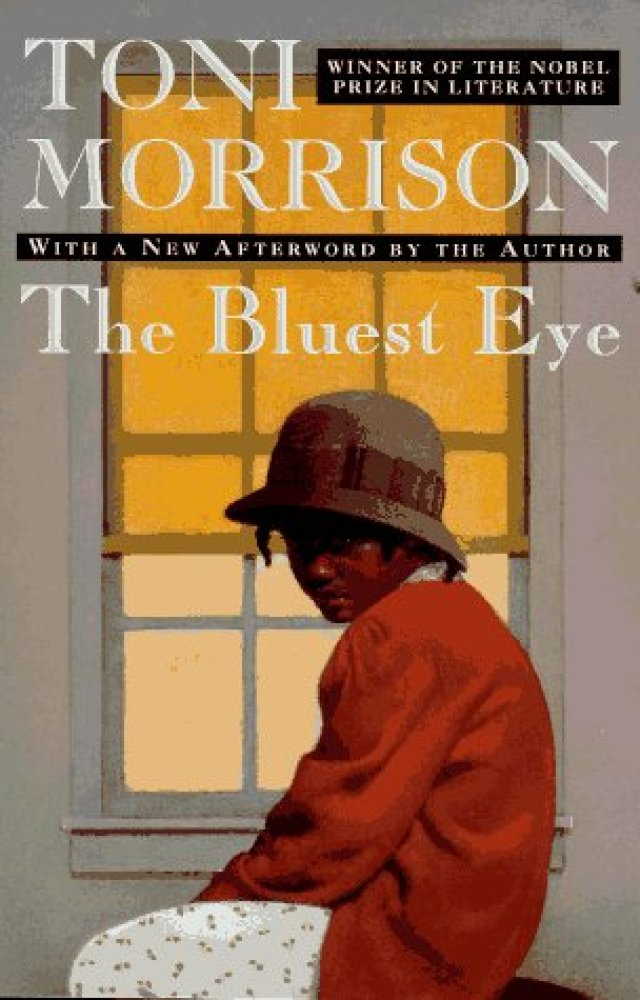 an analysis of zami a new spelling of my name by audre lorde and the bluest eye by toni morrison as  The world's largest, most-visited tribute web site devoted to my so-called life, with episode guides, news and updates, reviews and analysis, fanfiction, timelines, gigabytes of photos.