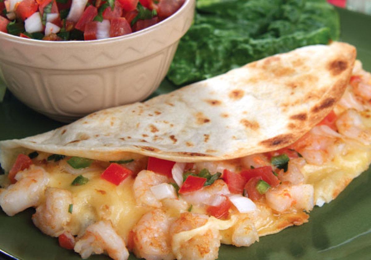 Tu cena en s lo 20 minutos recetas mexicanas f ciles de for Cenas faciles