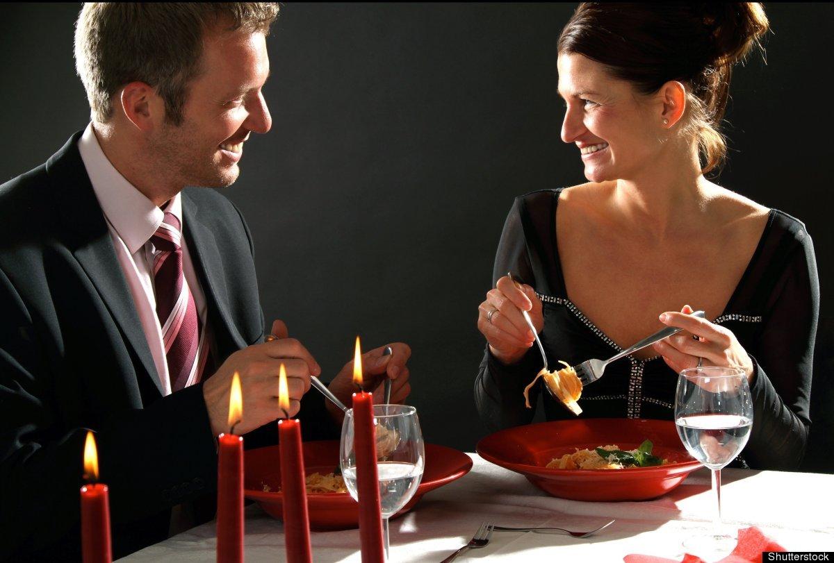 Dating urlaub