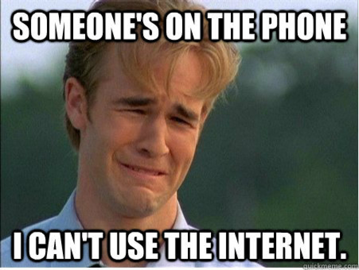 1990s problems meme 13 of our favorites pictures huffpost