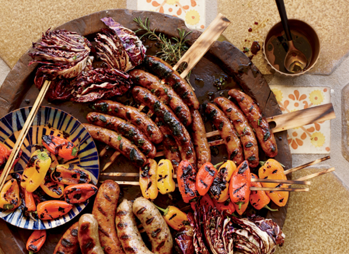 marvelous great grilling ideas Part - 10: marvelous great grilling ideas amazing pictures