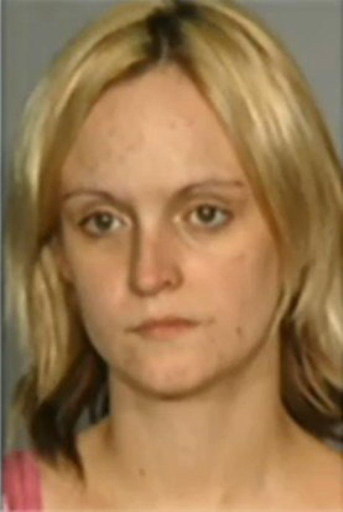 Brayden Grusman-Buckmaster Death: Monique Bork and Edward Thompson Found Guilty!! Slide_238415_1219452_free