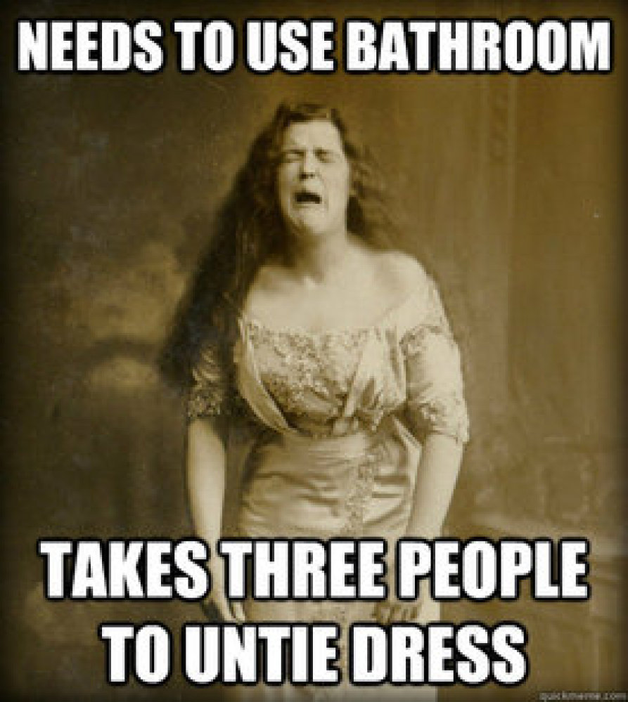 1890s Problems Meme 13 Of Our Favorites Pictures Huffpost