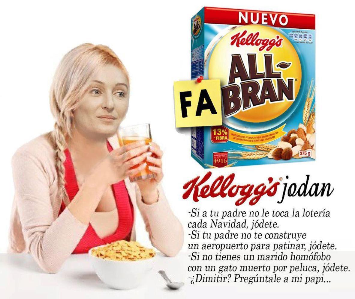 Rincón del humor. - Página 9 Slide_239139_1235264_free