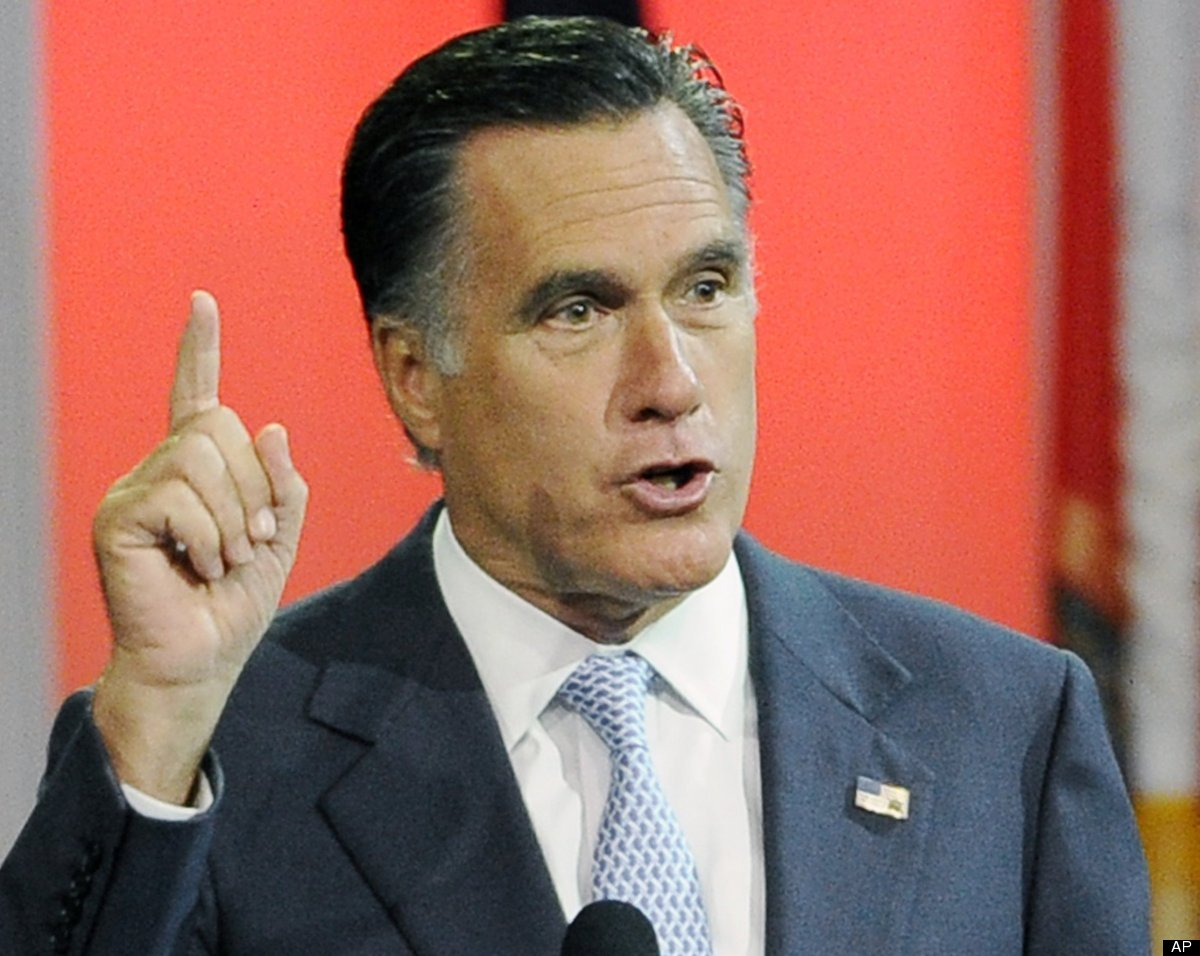 romney senior personals Willard mitt romney (born march 12, 1947) is an american businessman and politician who served as the 70th governor of massachusetts from 2003 to 2007 and was the republican party's nominee for president of the united states in the 2012 election.