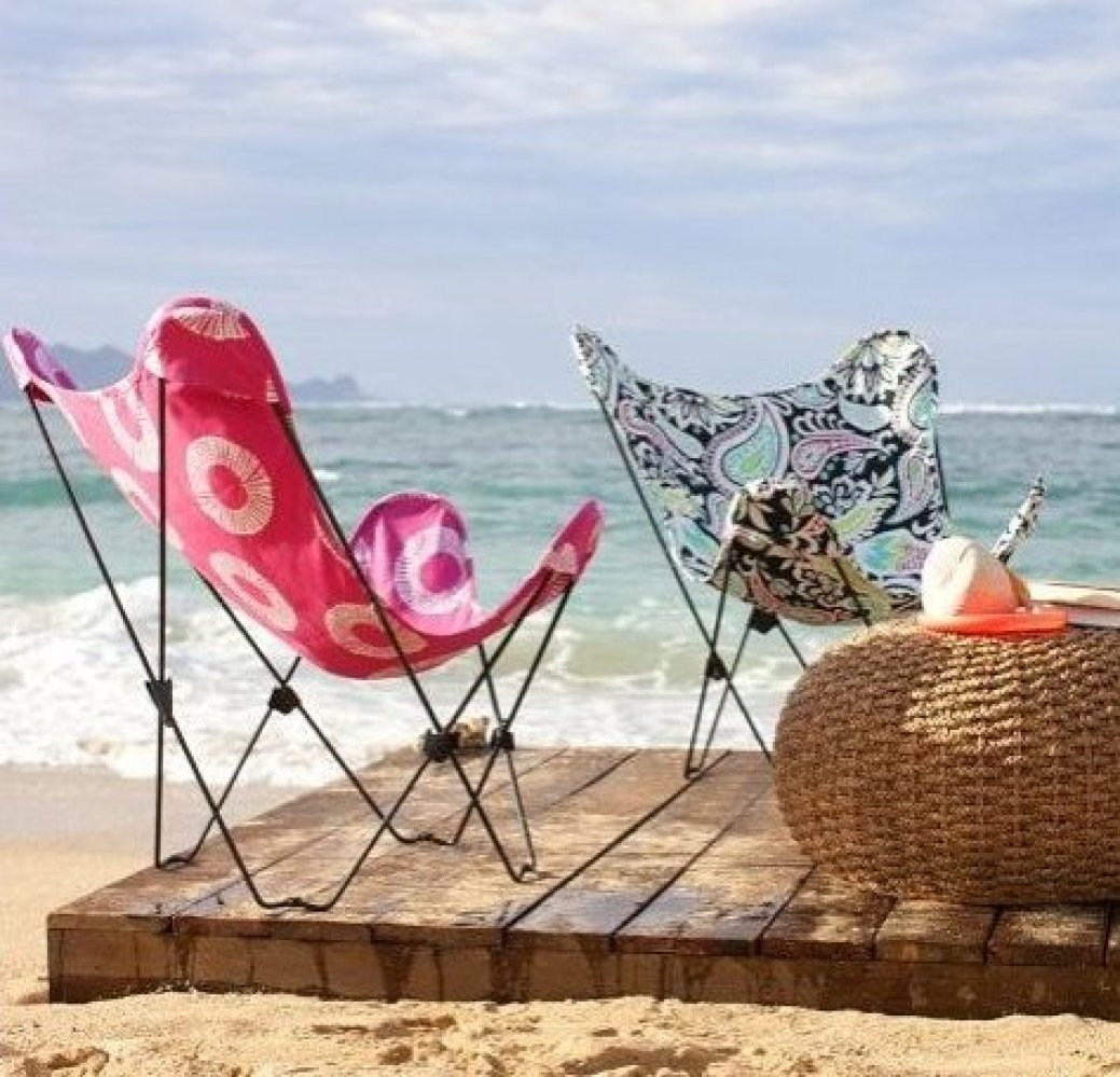 The Best Beach Chairs For Summer A Buying Guide PHOTOS
