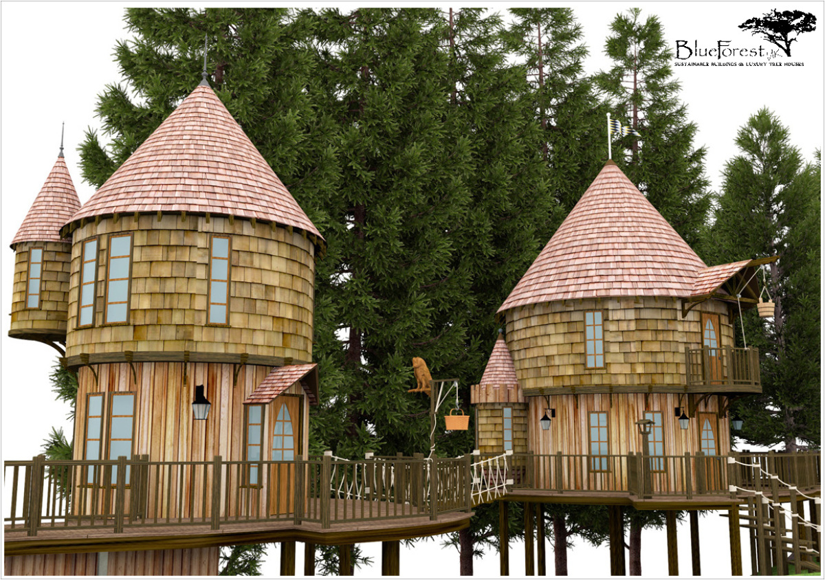 simple backyard tree house ideas html with Jk Rowling Hogwarts Treehouses N 1709962 on E6d372ce3cb2feb8 likewise Resurfacing Ground Level Deck Needing Drain Water 110282 also Fragrant Fabulous Fruit Arrangement Ideas together with Landscape Design Pictures Front Of House Plan Garden Aa130e1d41738277 moreover The pecks create garden steps.