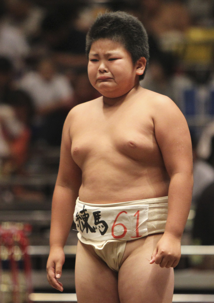 us sumo champ talks the sports rise in america huffpost