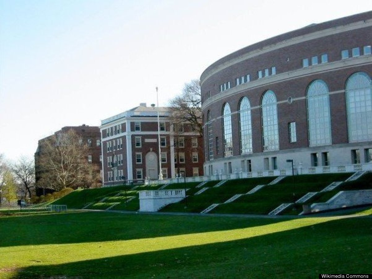 college prowler Northeastern college prowler northeastern net worth is 75 tuition cost in $thousand northeastern university (nu), is a private, secular, coeducational research.