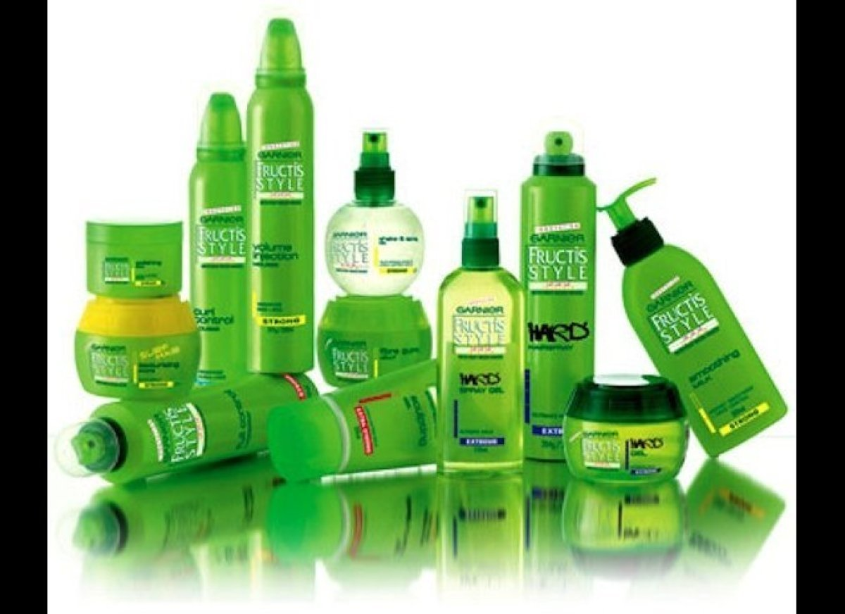 Garnier is a subsidiary of French manufacturer L'Oreal Paris, a household name when it comes to beauty and wellness products. The brand is mainly focused on skin and hair care, gaining global popularity in the past several years thanks to the quality and effectiveness of each offering.