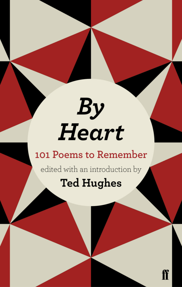 ted hughes podcast Malapod episode 7 june 2014: issue #186 contributor christine walde malahat issue #186, spring 2014 contributor christine walde discusses sylvia plath and ted hughes' cross-canadian camping.