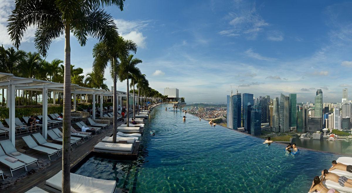 Trivago De Hotels Dubai