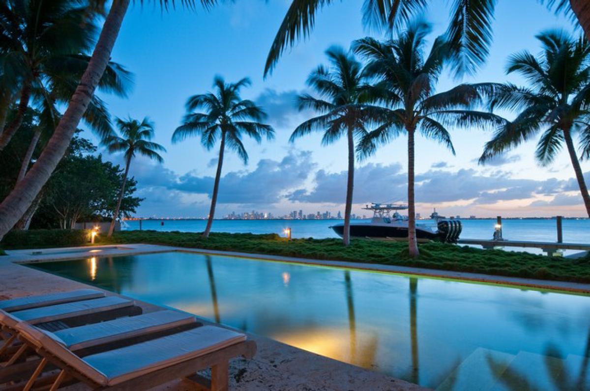 Купить дом во флориде за 30000 долларов