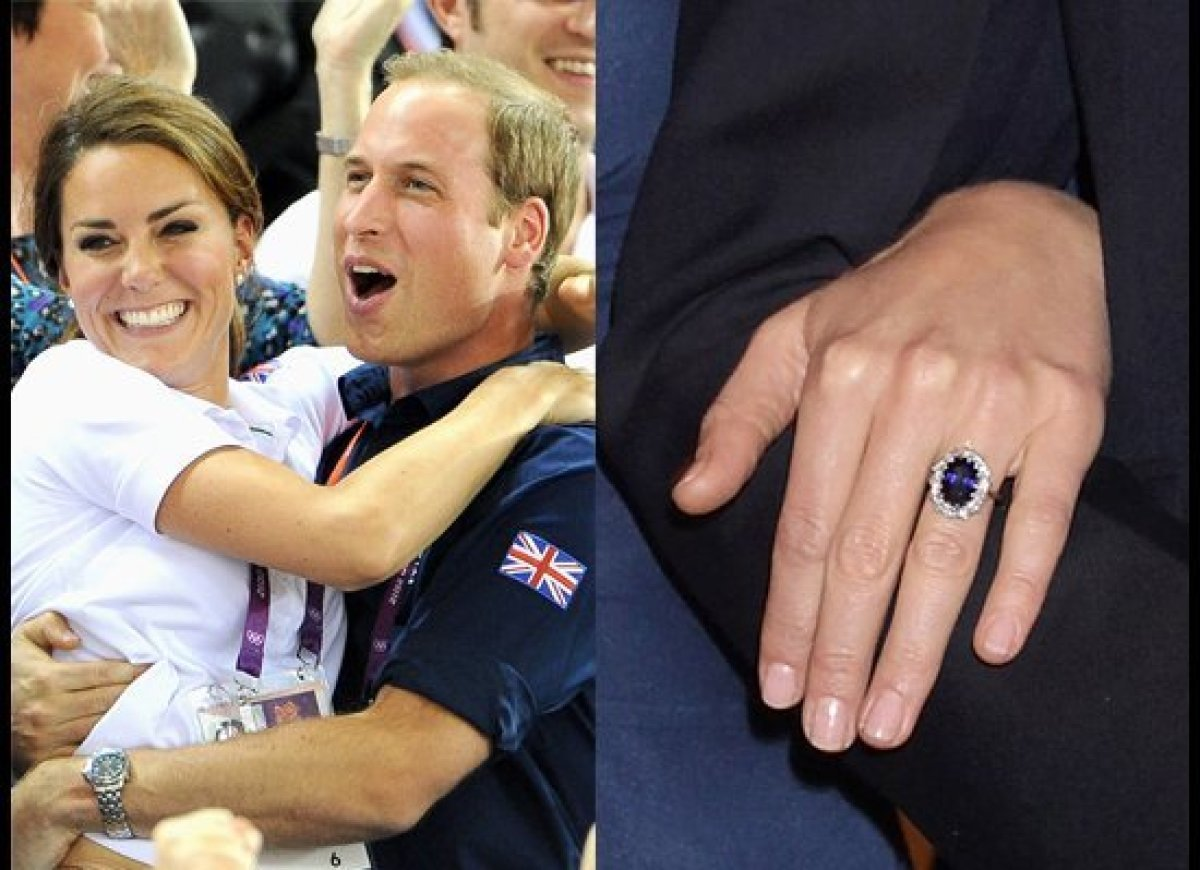 cool wedding ring 2016 wedding ring princess kate
