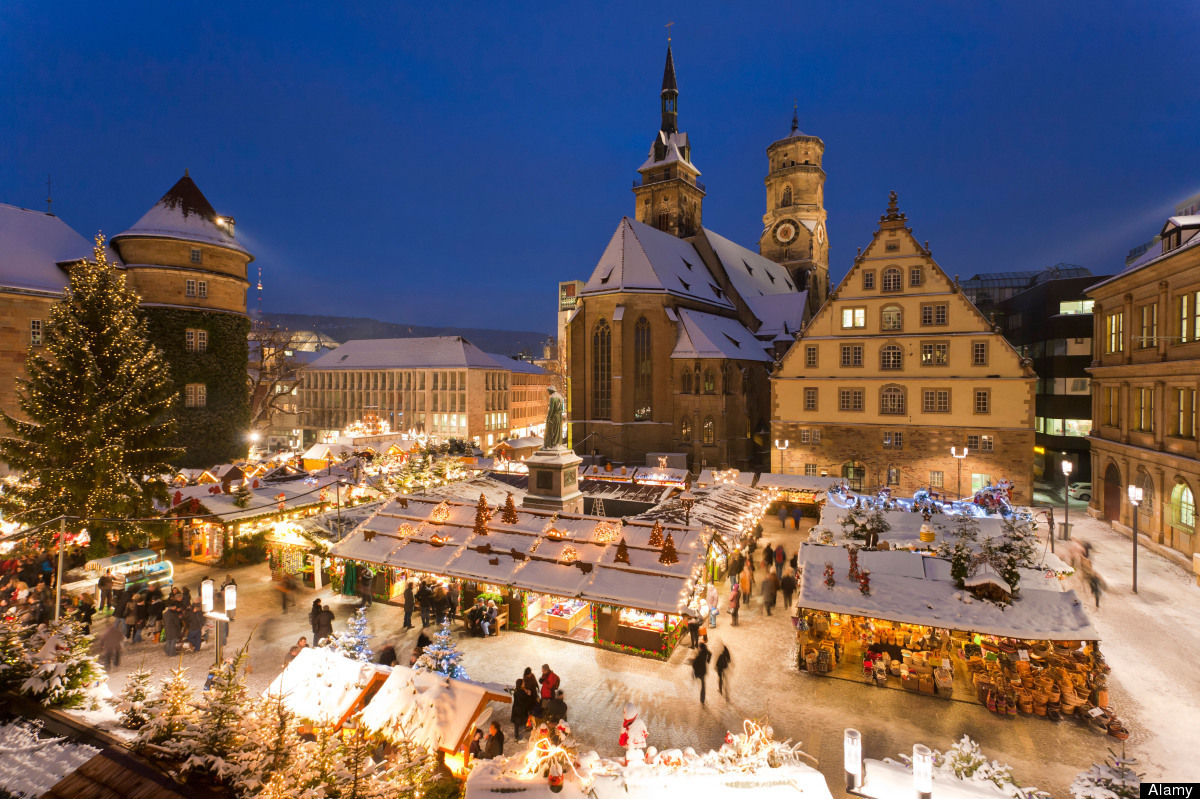 travel best german style christmas markets 2012 in europe. Black Bedroom Furniture Sets. Home Design Ideas
