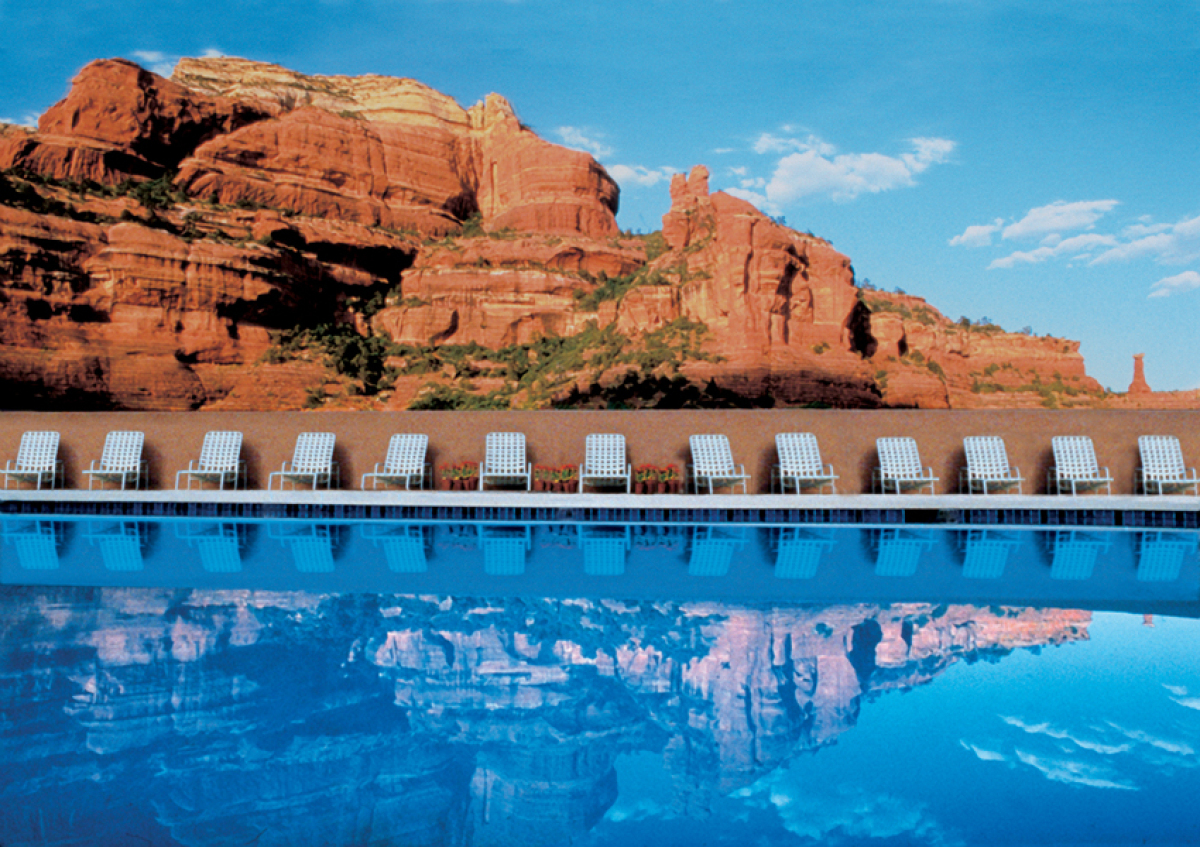 America 39 s best road trips for foodies photos huffpost for Best spa vacations usa