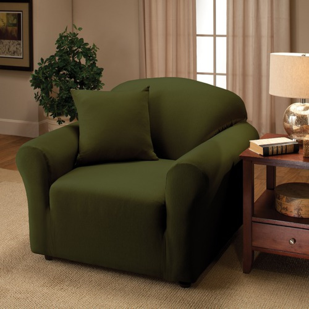 Buying Guide The Best Slipcovers To Give Your Sofa A Fresh Look For Fall PHOTOS