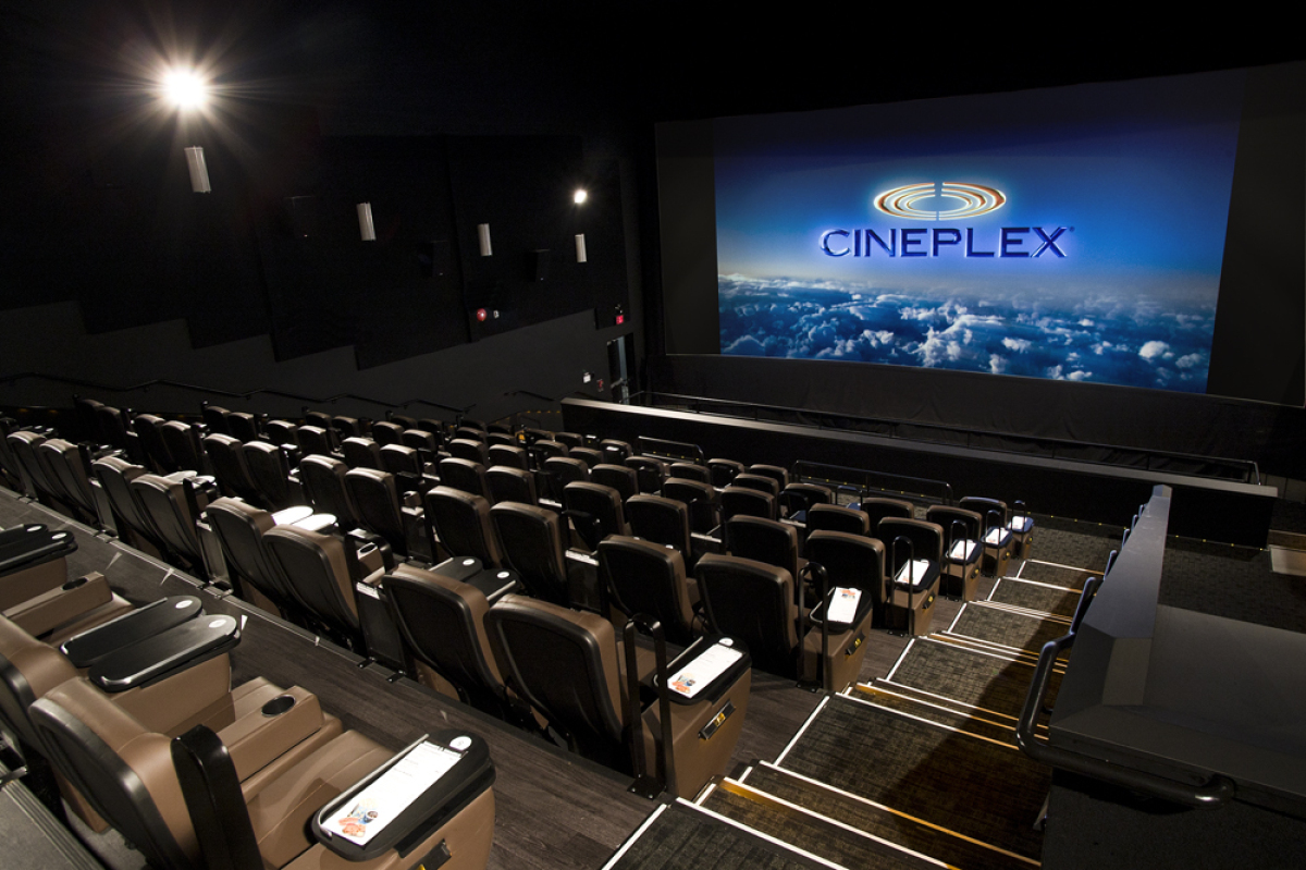 Tremendous Cineplex Plans Entertainment Complex With Live Music Comedy Games Short Hairstyles Gunalazisus
