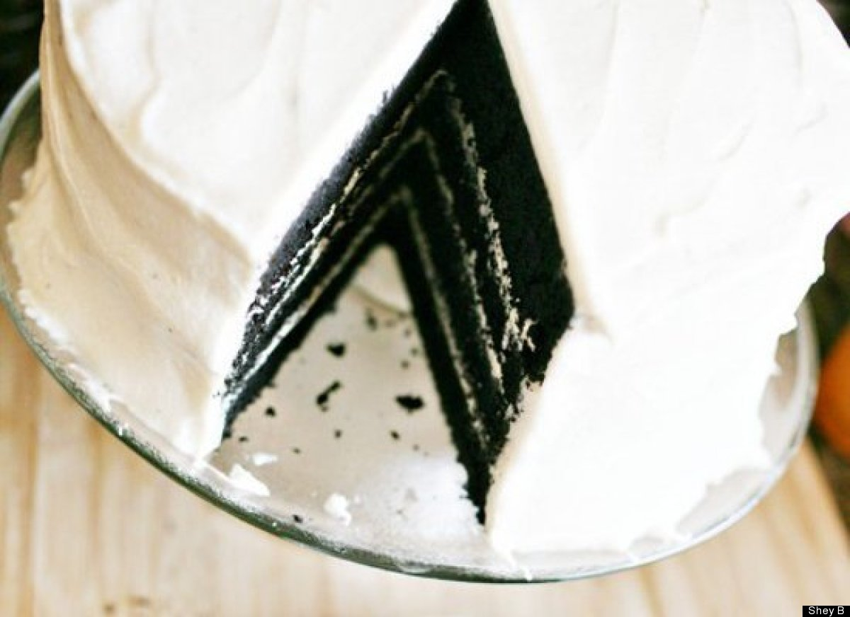 Velvet Cake Recipes In Every Single Color Photos Huffpost