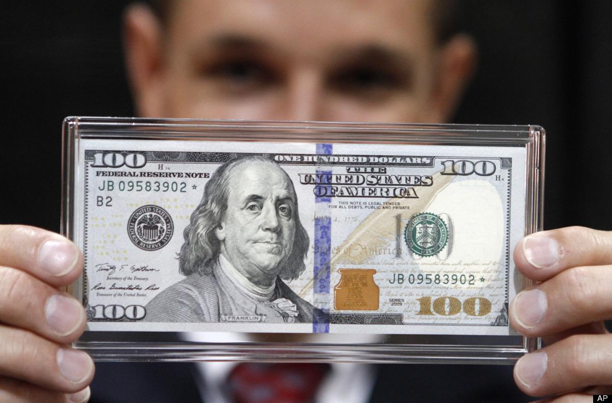 Форекс бездепозитный бонус 10 долларов