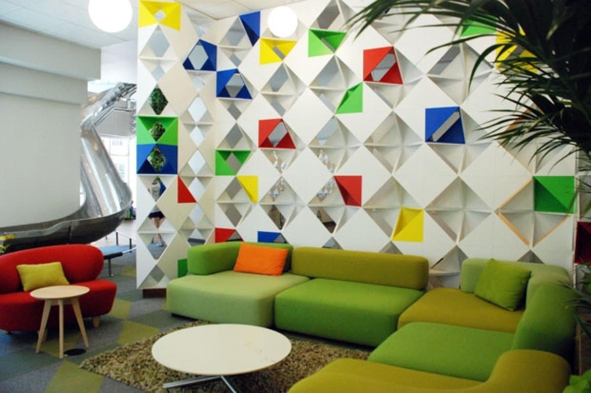 slide google office. Http://i.huffpost.com/gadgets/slideshows/250533/ Slide Google Office