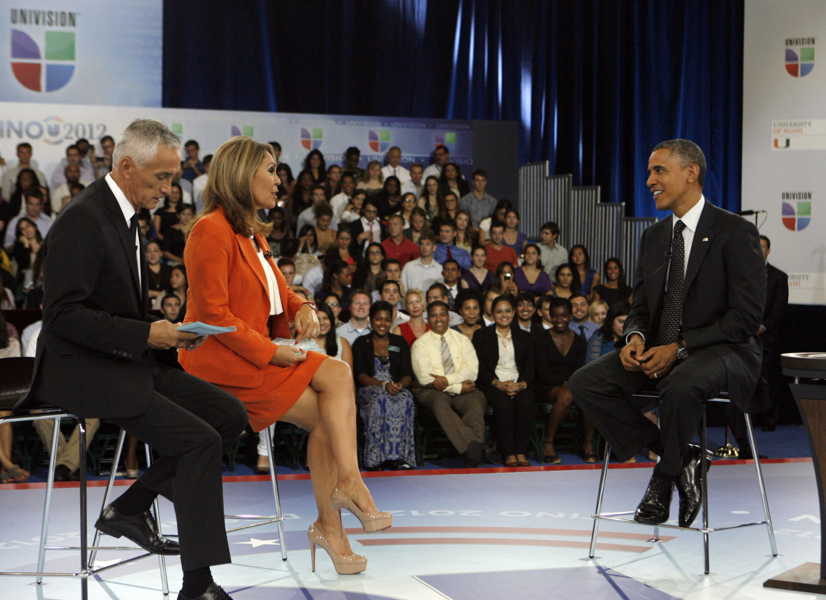 meet the candidates 2012 univision en