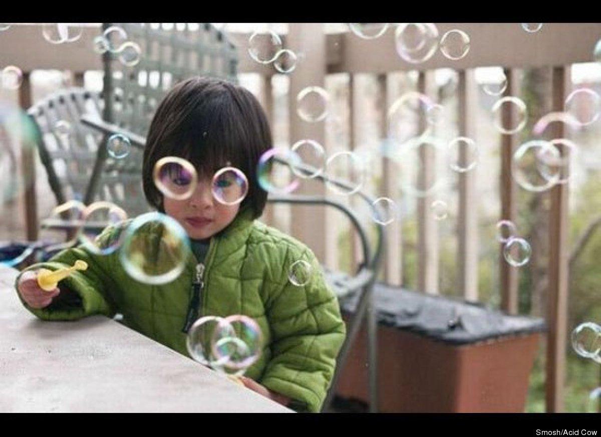 Ilusiones ópticas Slide_252026_1551495_free