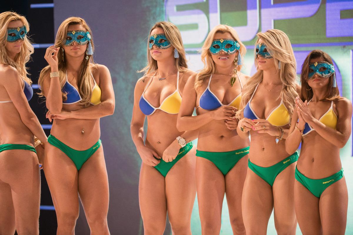 miss-popa-brazilii