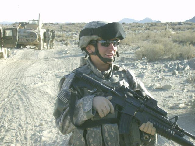 sexual assault in the military essay