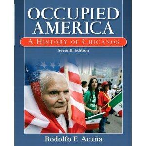 Acuna occupied america pdf creator