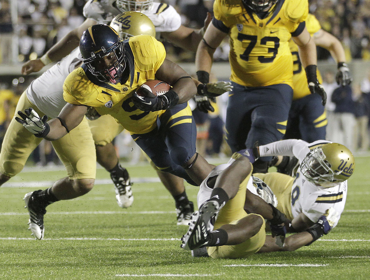 ncaaf scores top 25 notre dame football live score