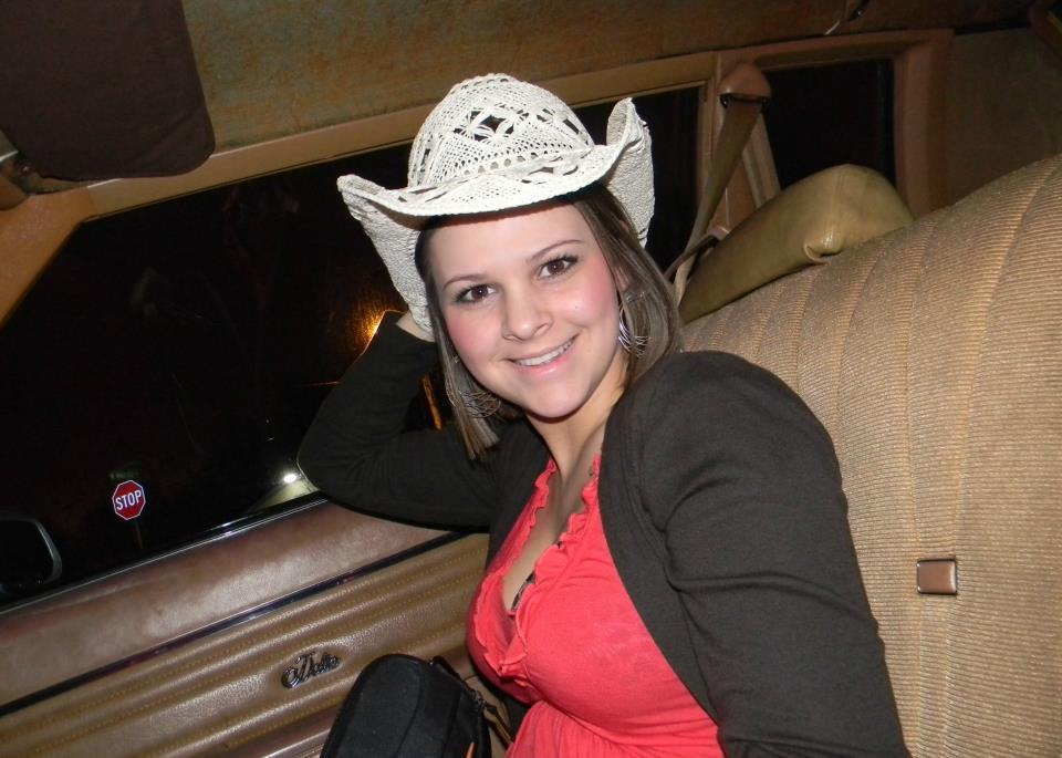 Missing Whitney Heichel's Body Found; Jonathan Holt Arrest