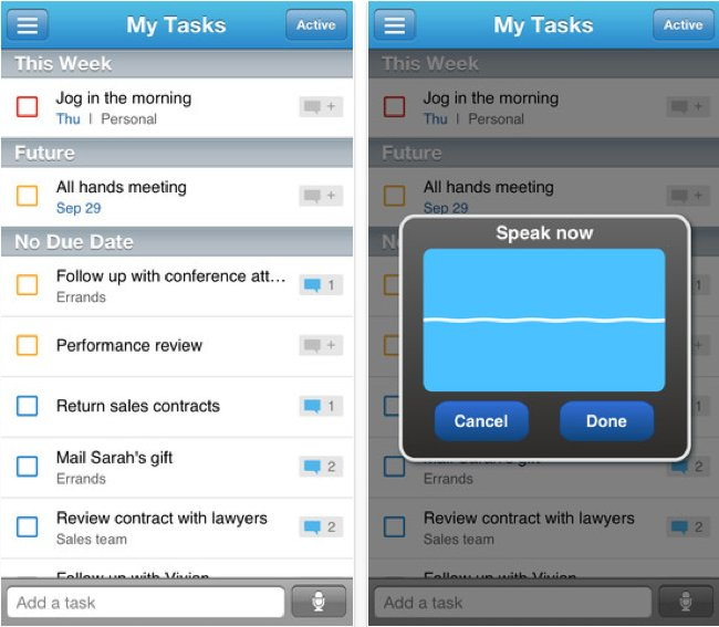 10 Organizing Apps: The Best Organizing Apps For Your Smartphone: Streamline