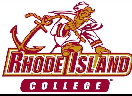 Rhode Island College Of Design Mascot