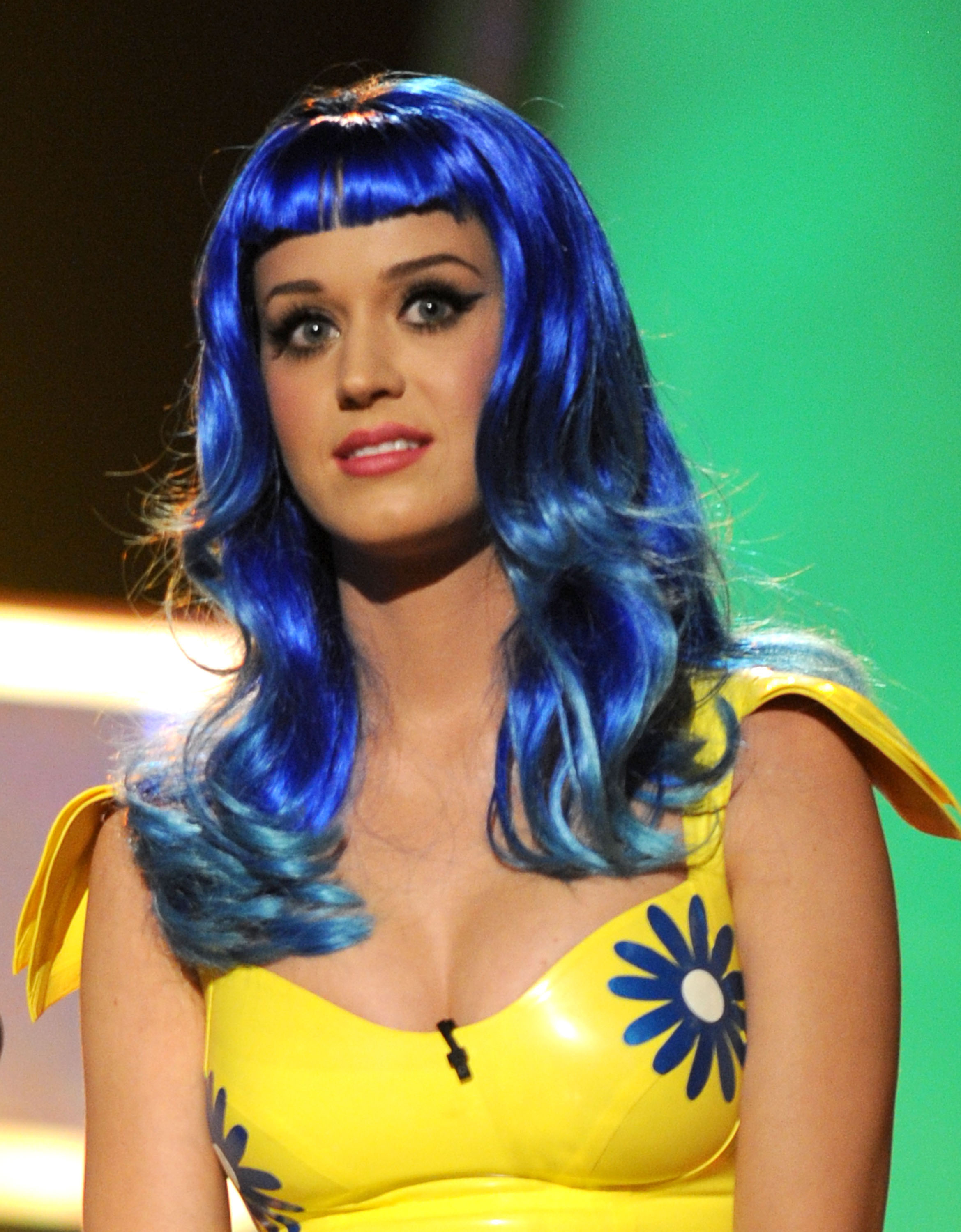 katy perry outfits car interior design