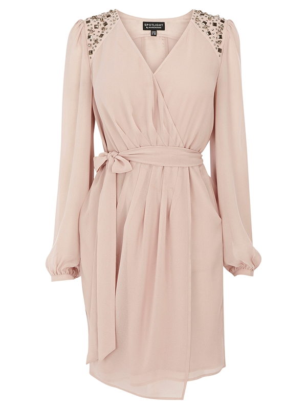 Wedding guest dresses for winter memes for Dress wedding guest winter