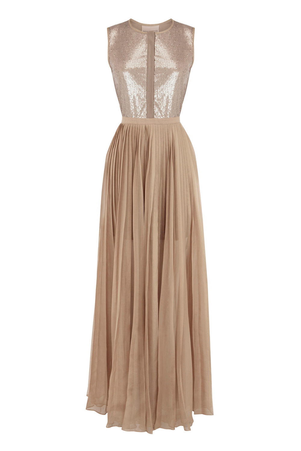 Winter weddings 20 items for guaranteed glitz glamour for Winter wedding guest dresses