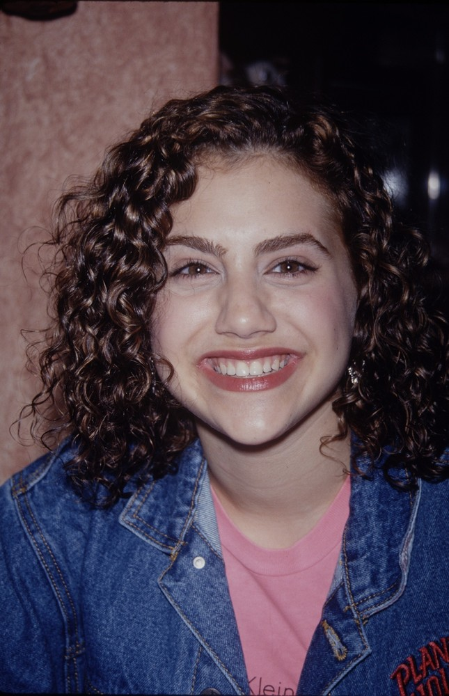 brittany murphy s death remembering the clueless