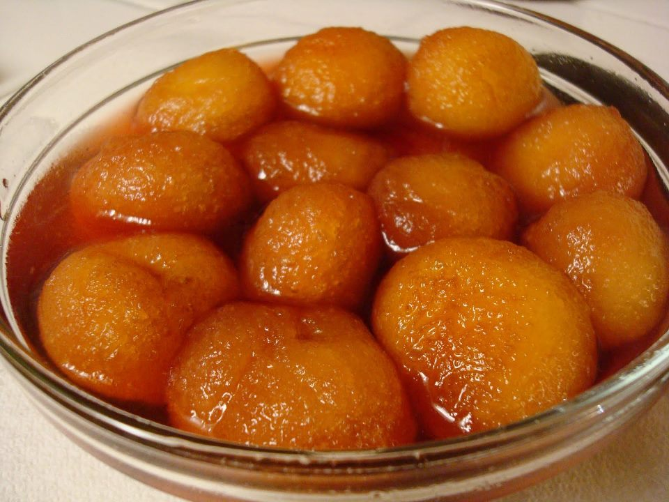 Indian Sweets: Calories In Popular Diwali Desserts (And How To ...