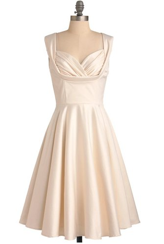 Where Can I Buy Wedding Dresses 19
