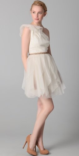 Full Length Mirabelle Dress photo 3446038-3